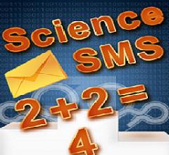 Science SMS v2