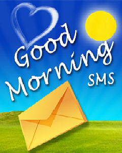Good Morning SMS V2