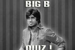 Big B Quiz (320x240)