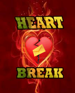 HeartBreakSMS