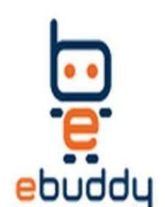 E-Buddy HD