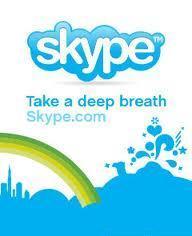 Skype-Hd