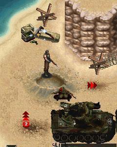 counter strike 2(china)