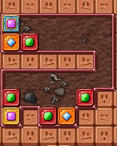 PuzzleBlock