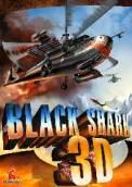 BlackShark_3D