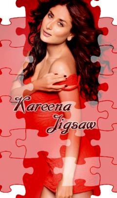 Kareena Kapoor Jigsaw (360x640)