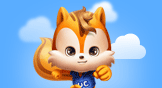 UC Browser Latest