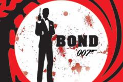 Bond 007 (320x240)