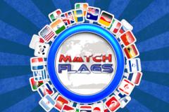 Match Flags (320x240)