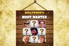 Bollywood Most Wanted (320x240)