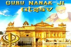 Guru Nanakji Utsav (320x240)