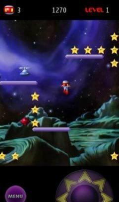 Games_Star_Jim