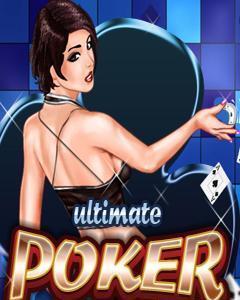 Ultimate Poker 480x800