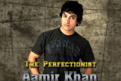 Quiz on Aamir Khan (320x240)