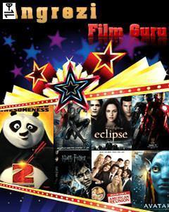 Hollywood Film Guru (360x640)