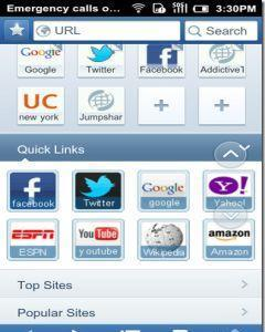 rabb browser