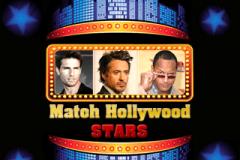 Match Hollywood Stars (320x240)