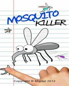 Mosquito killer Free