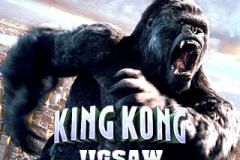 King Kong Jigsaw (320x240)