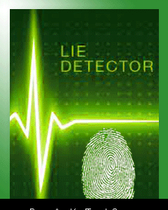 Lie Detector (360x640)