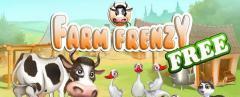 FarmFrenzyFree__Nokia_5800