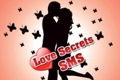 Love Secrets SMS (320x240)