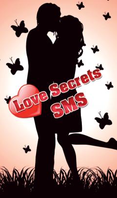 Love Secrets SMS (360x640)