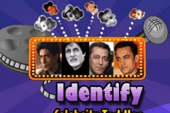 Identify Celebrity Toddler (320x240)