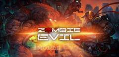 Zombie Evil 1.05