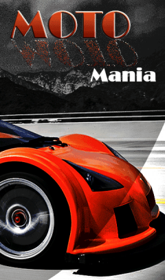 Moto Mania (360x640)