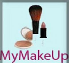 My Make Up