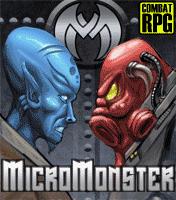 MicroMonster