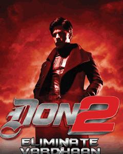 Don_2-Eliminate_Vardhan