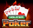 Holde'm Extreme Poker