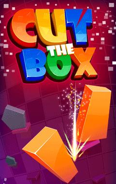 Cut The Box_240x400_ TNB