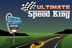 Ultimate Speed King (320x240)