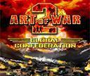 Art Of War 2 - Confederacion
