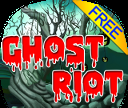 Ghost Riot