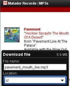 Free Download Opera Mini 7 1 for Java - App