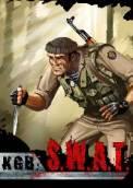 KGB swat