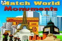 Match Worlds Monument (320x240)