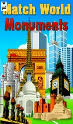 Match Worlds Monument (360x640)