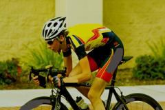 Bicycle Stunts_320X240_Nokia