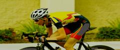 Racing Bike_640X320_Nokia
