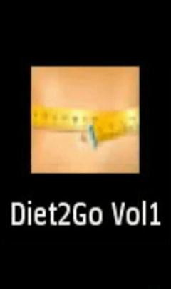 Diet2Go v1.01(1)
