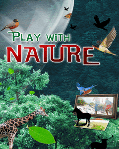 Play With Nature
