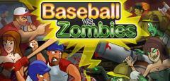 Baseball Vs Zombies 360x640
