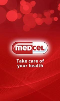 MedCel: Healthy Life