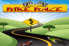 Bike Race(320x240)