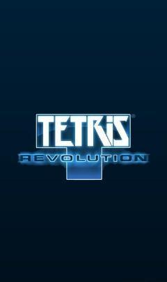 Tetris 360*640 full